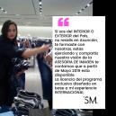 Sonia McRorey – Asesoría de Imagen Asunción  Tijuana
