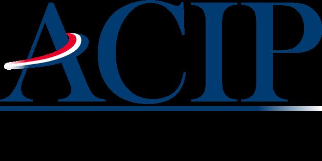 asociacion de consultores de imagen del paraguay soniamcrorey
